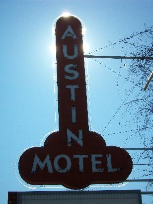 Shoe Repair South Austin Tx