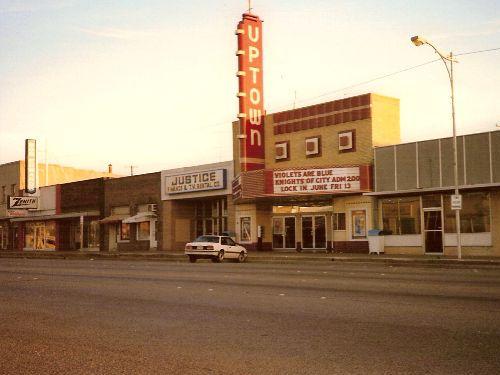 Grand Prairie Texas and Grand Prairie Hotels.