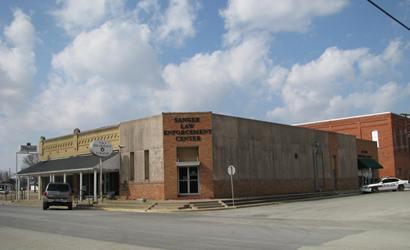 Sanger TX - Events, News, Schools and Restaurants