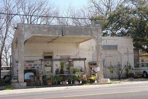 Hotels In San Antonio >> Geronimo, Texas.