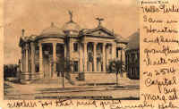 Carnegie Library in Houston_copy.jpg (49803 bytes)