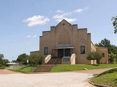 lesbian churches in longview texas