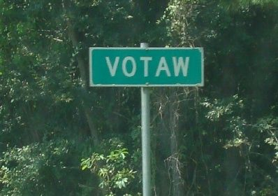 Votaw tx