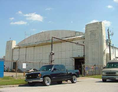 HoustonAirTerminalMuseumHanger906JT.jpg