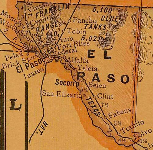 El Paso County Texas. Map Of Clint Tx on map of cedar hill tx, map of cleburne tx, map of tyler tx, map of san elizario tx, map of bandera tx, map of el paso county tx, map of commerce tx, map of center tx, map of bend tx, map of canton tx, map of bowie tx, map of broaddus tx, map of crane tx, map of belton tx, map of anthony tx, map of eden tx, map of fort hancock tx, map of clarendon tx, map of bastrop tx, map of claude tx,