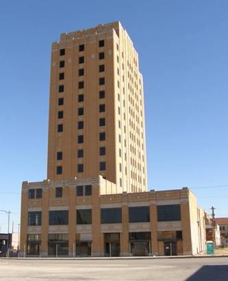Photo 14 Hotels Spring Texas