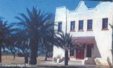 Schools in Artesia Wells TX  Public amp Private Schools