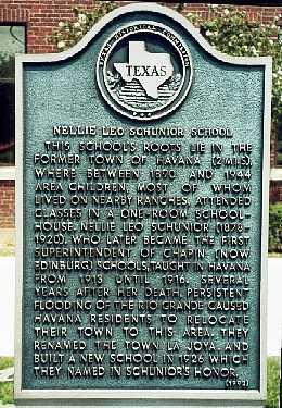 Personals in la joya texas