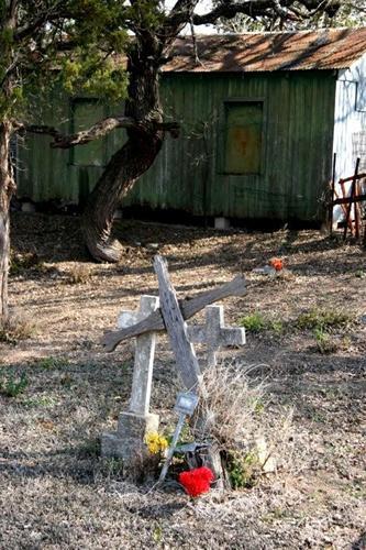 Schertz Texas Bexar Guadalupe Comal Counties