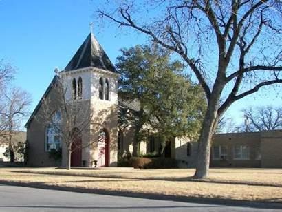 Gas Stations Near Me >> Albany Texas history, courthouse, jail, landmarks, photos.