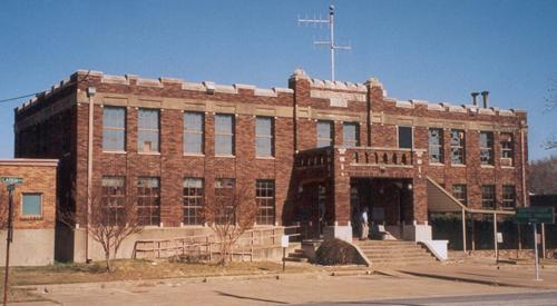Athens Tx Henderson County Jail