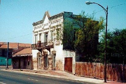 Haunted house mcallen tx 28 images 13th floor haunted for 13 floor haunted house mcallen
