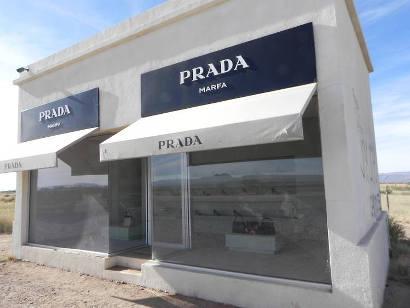 fake prada sunglasses online - Prada Marfa.