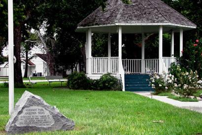 angleton texas brazoria county seat