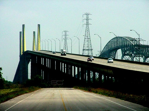 Bridge City, TX