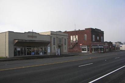 Image result for East Bernard, TX
