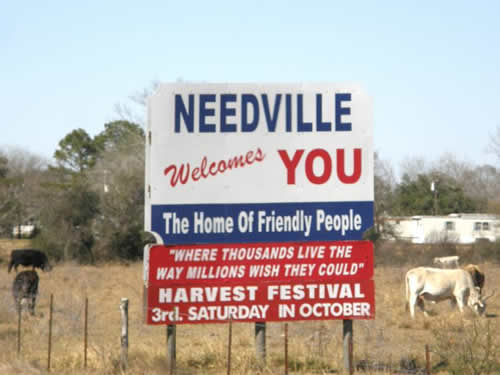needville sex personals Find local needville tx aarp programs and information get to know the real possibility of aarp in.
