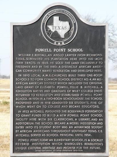 Plantation School District