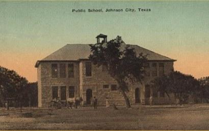 Johnson city texas public school johnson city texas publicscrutiny Image collections
