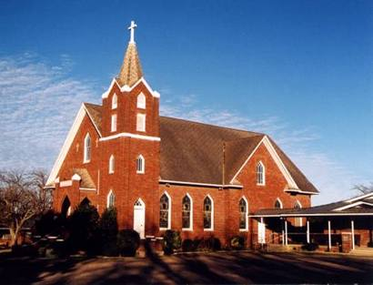 church hill gay singles Newspring church exists to connect people to jesus and each other we currently have 15 campuses across the state of south carolina.