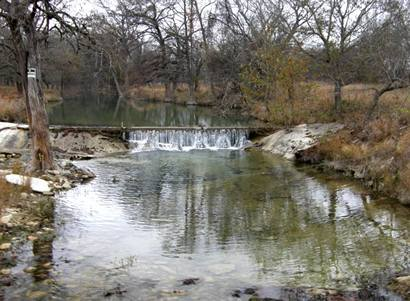 Boerne, Texas Texas Hill Country Guide