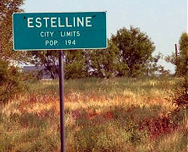estelline women An azle woman on thursday filed a federal wrongful arrest lawsuit against the city of estelline, its former police chief and a former officer, alleging they violated her fourth amendment rights during a traffic stop last yearthe suit names the city, former police chief chris jolly and former officer jayson fry as defendants and claims the .