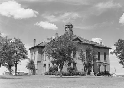 Matador, Texas (TX 79244) profile: population, maps, real estate