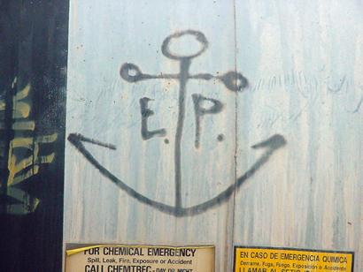 graffiti tags images. Hobo Graffiti Tags Anchor