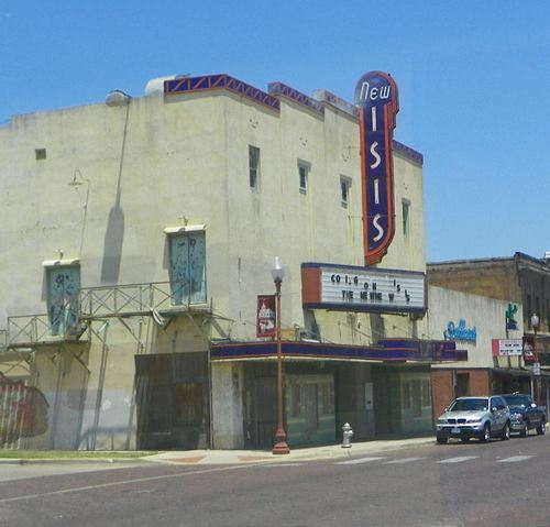 Fort Worth Texas Movie Theaters